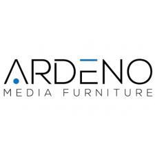 Ardeno